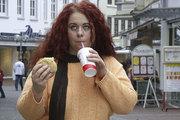 Ожирение обходится мировой экономике дороже, чем войны и курение