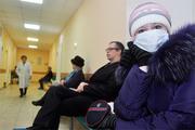 Москвичей насильно заставляют прикрепляться к районным поликлиникам?