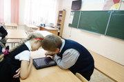 Новый кодекс об образовании: Молдове нужны не патриоты, а бизнесмены