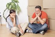Какой бывает «квартира на особых условиях»?