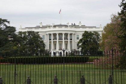 Сотрудник администрации Обамы арестован за связь с 15-летним подростком