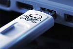 В интернете появился компьютерный вирус, которым управляют спецслужбы Запада