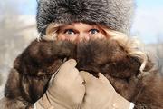 21 способ согреться зимой без больших счетов за энергию