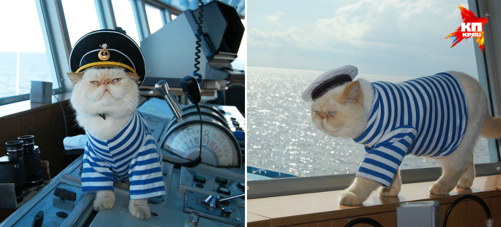 Поздравление с днем моряка подводника любимому сверстать