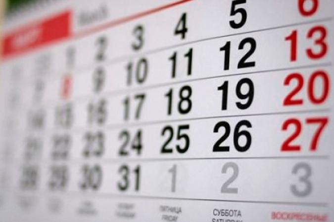 27. Белорусские рабочие о сокращенной неделе: Четырехдневка из-за российского...