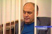 В колонии «Белый лебедь» скончался экс-депутат Юрий Шутов