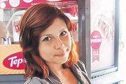 Подросток из Дагестана, обвиняемый в убийстве 15-летней Маши Федоровой, амнистирован и вышел на волю