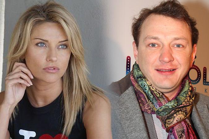 Татьяна Тарасова: «Башаров позорит все артистическое сообщество!»