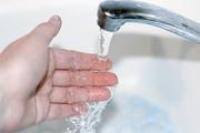 Мошенники активизировались: «впаривают» пенсионерам фильтры для воды