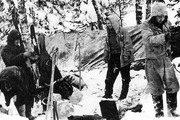 Перевал Дятлова: За свою ошибку они заплатили жизнью...