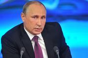 Эксперты о тезисах президента: Путин все правильно сказал