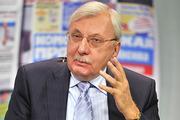 Политолог Виталий Третьяков: «Путин приберегает отставку правительства на самый крайний случай»