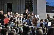 Западные наблюдатели: Русские умеют преодолевать обстоятельства, которые сломали бы другие народы