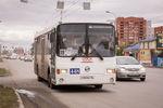 В следующем году проезд для омичей может подорожать до 22,5 рублей