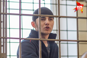 За убийство десантника, толкнувшее людей на «Пугачевский бунт», Али Назирову дали 9,5 лет тюрьмы