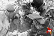 Перевал Дятлова: Можно ли верить документам от тайных осведомителей?