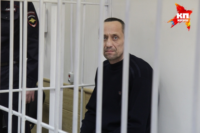 Соловьев василий новости видео