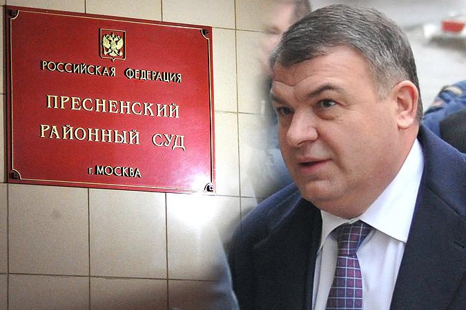 http://www.kp.ru/f/12/image/28/26/7912628.jpg
