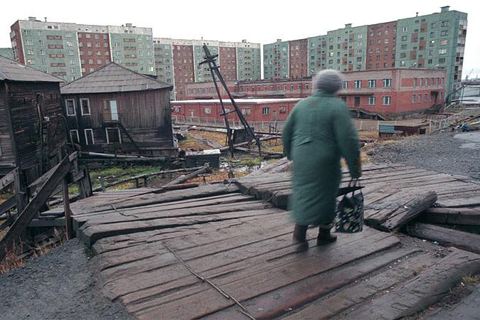 Погода 1-5 мая в москве