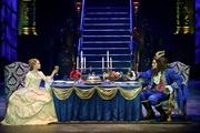 «Красавица и Чудовище» ждет возвращения Наталии Быстровой