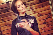 Новый свидетель в деле Юлии Лошагиной: «Я знаю имя настоящего убийцы модели»