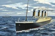 «Титаник. Как это было»