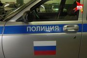 Сотрудники мэрии Новосибирска незаконно продали более 1500 муниципальных квартир