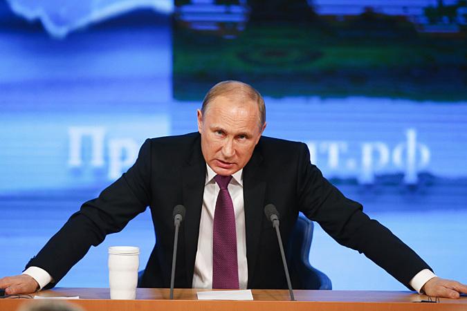 Теракт в Донецке был инициирован террористами по указке из Москвы. Путину все мало, - Антон Геращенко - Цензор.НЕТ 4087
