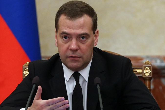 Настя Алексеева - Одноклассники