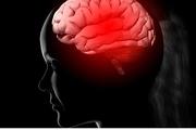 Ваша генетика влияет на то, как скоро состарится мозг