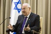 Президент Израиля не нашел времени для встречи с Обамой