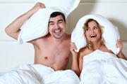 Ученые установили самую опасную позицию для занятий сексом