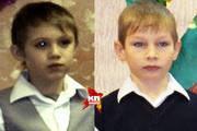 В Нижнем Новгороде повесился главврач санатория, из которого сбежали двое мальчишек