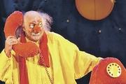 В Москву вернется Желтый клоун