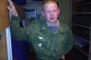 Российский солдат, убивший семью в Гюмри, мог действовать не один