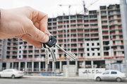 О «дачной амнистии» и правах на квартиру
