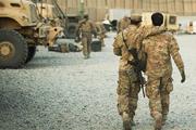 Постравматическимй синдром у солдат появился более трех тысяч лет назад