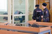 В Самаре насильнику и убийце двух школьниц дали 25 лет тюрьмы