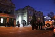 Сотрудник благовещенского Центробанка расстрелял тех, кто принимал решение о его сокращении