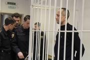 Ангарскому маньяку Михаилу Попкову предъявлено обвинение еще по 10 убийствам