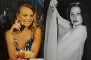 За 17 лет до исчезновения Лошагиной на Урале убили модель, работавшую с ней в одном агентстве