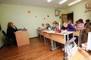 Молдавские школьники страдают переутомлением и головными болями: Виновато Министерство образования или родители?