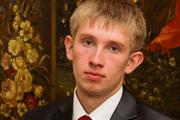 Экспертиза по «делу мажоров» в Ульяновске: травмы, нанесенные сыну экс-главы УВД, причинили тяжкий вред здоровью
