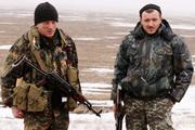 Александр Коц: «Ополченцы замкнули дебальцевский котел»