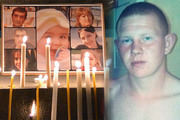 Неприрожденный убийца: что толкнуло российского солдата зверски убить семь человек в Гюмри