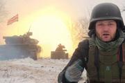 Александр Коц: Углегорск перешел под контроль ополчения. В котле замкнуто около 8 тысяч украинских военных