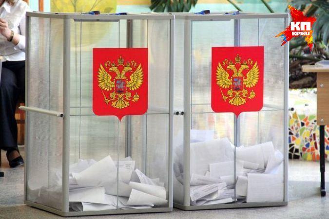 www оби ru: