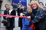 Алла Пугачева: Новая работа и рождение детей помогли мне омолодиться!