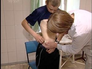 вакцина от холестерина венгрия