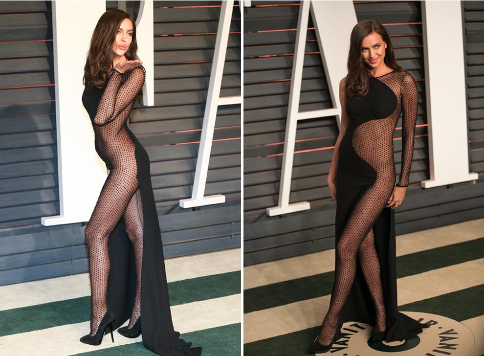 Голые девочки в прозрачных платьях видео фото 240-973